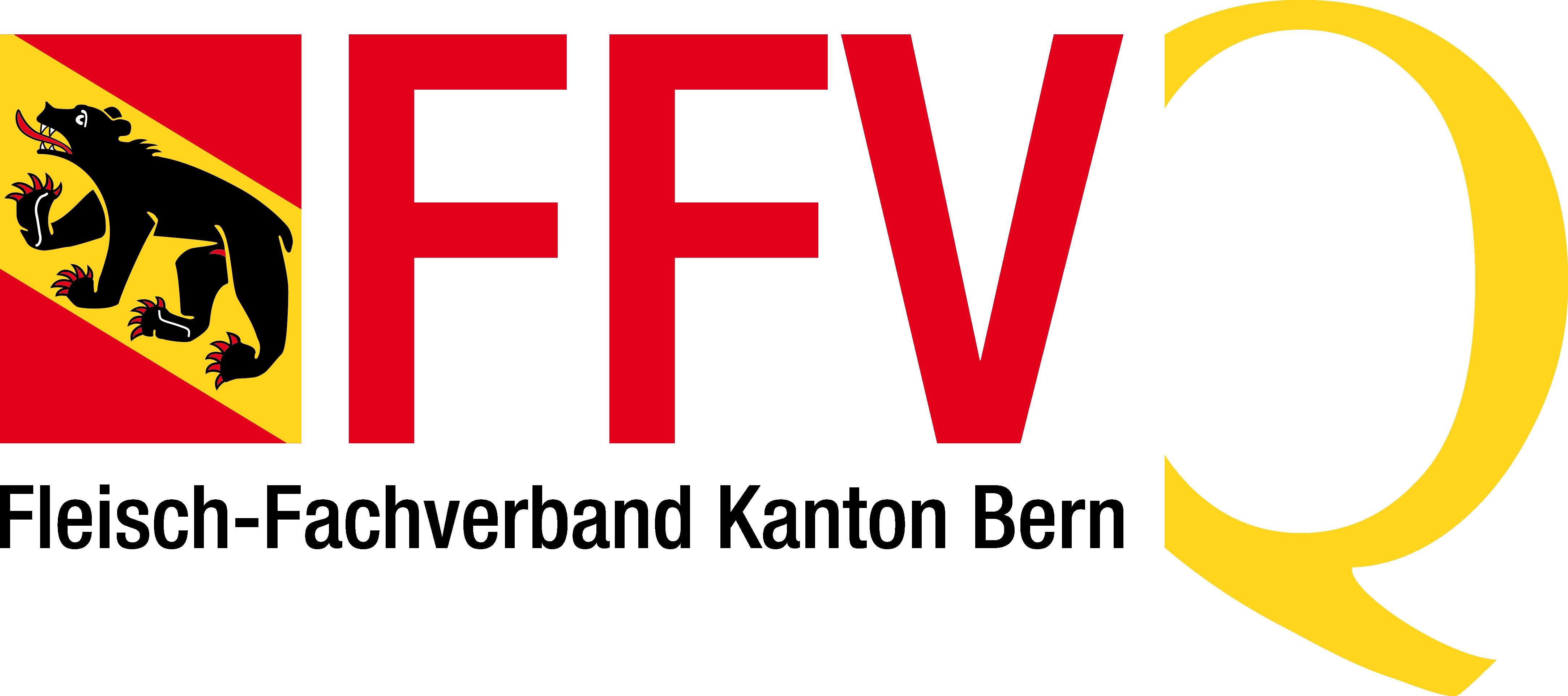 Fleisch-Fachverband Bern